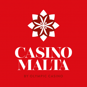 Work in gambling malta