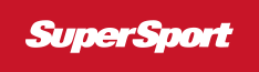 SuperSport | Cash Game Festival