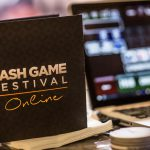 Cash Game Festival Online 4