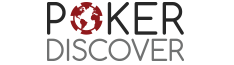PokerDiscover | Cash Game Festival